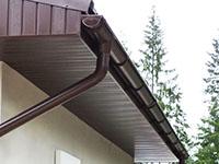 Красивая  крыша 64